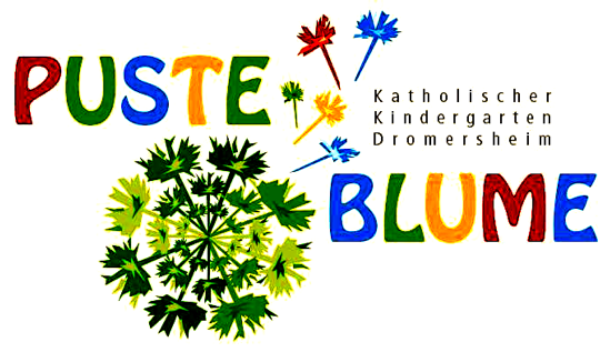 Katholischer Kindergarten Pusteblume
